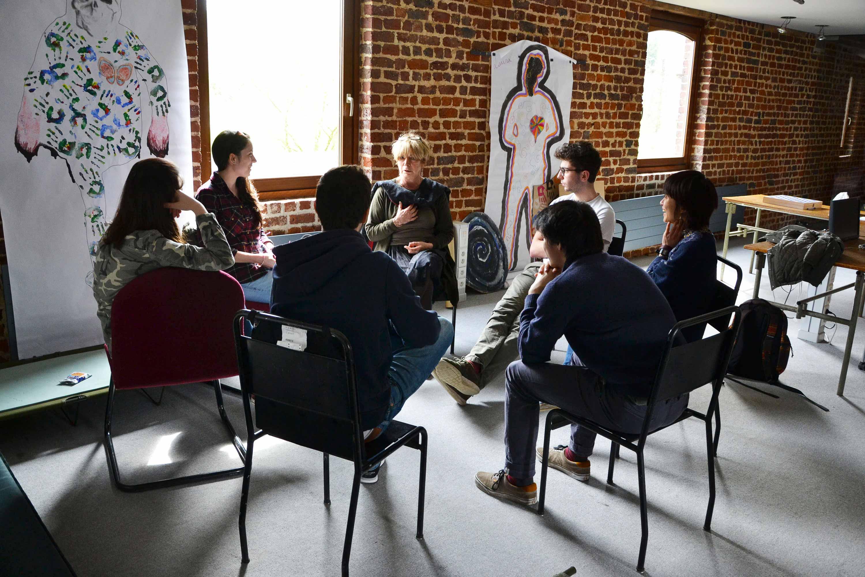 tutor-coaching